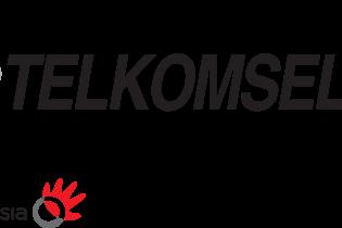 Cara Menggunakan Poin Telkomsel 2020 Untuk Mendapatkan Hadiahnya