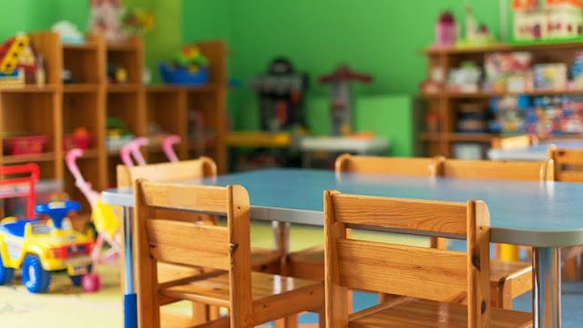 Λήγει η διαδικασία κατάθεσης voucher για τους Βρεφονηπιακούς-παιδικούς σταθμούς στο Δήμο Άργους Μυκηνων