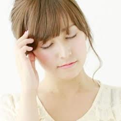 霊感が強いと左肩が痛い症状が起きやすい