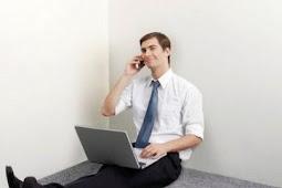 Daftar Usaha Sampingan Saat Menjadi Karyawan Perusahaan