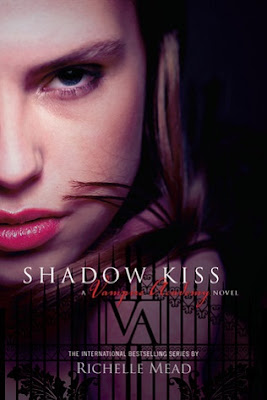 https://anightsdreamofbooks.blogspot.com/2016/01/book-review-shadow-kiss-by-richelle.html