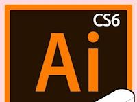 Download Adobe Illutrator CS6 Portable Full Version Gratis