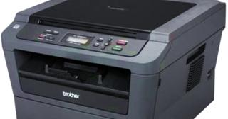 printer driver downloads hl-2280dw brother