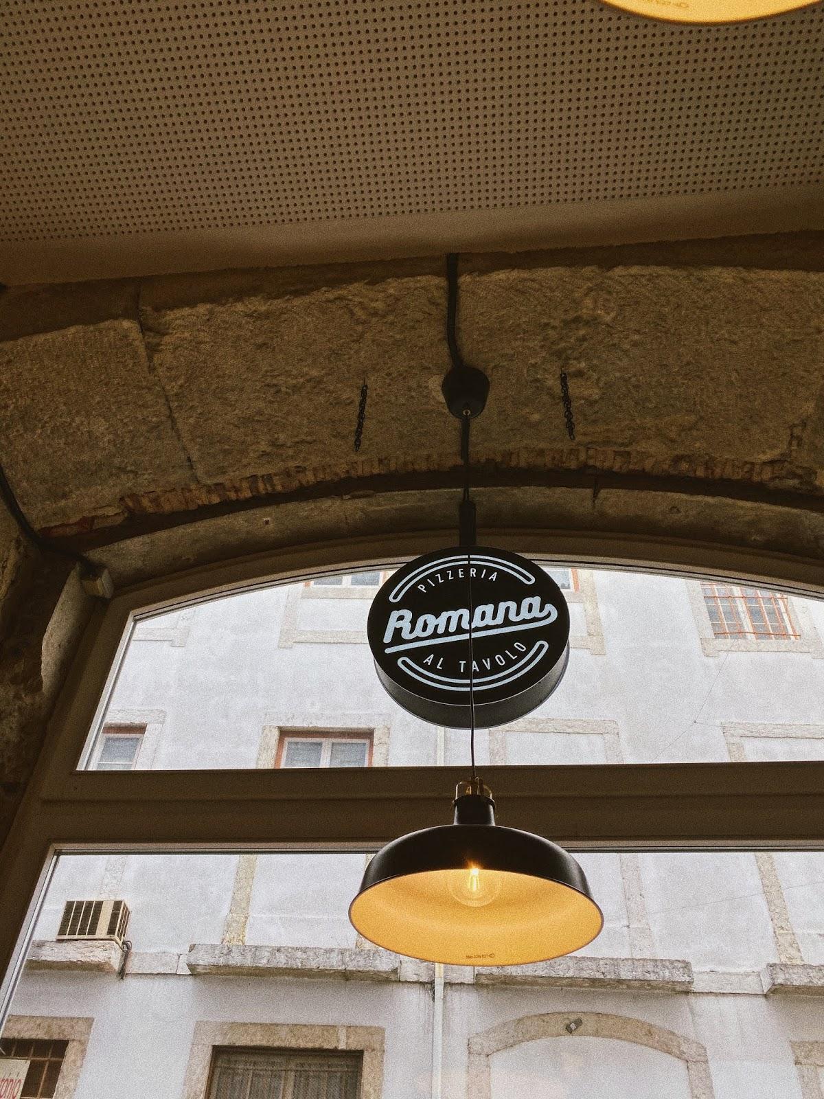 romana-pizzeria-alfama-lisbon-portugal