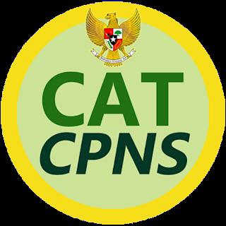 Koleksi Contoh Soal CPNS CAT dan Jawabannya