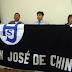 SERVIDORES DE SALUD – CHINCHA CON NOMBRAMIENTO OFICIAL DE SUS PROFESIONES