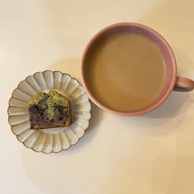 パウンドケーキ,米粉,グルテンフリー