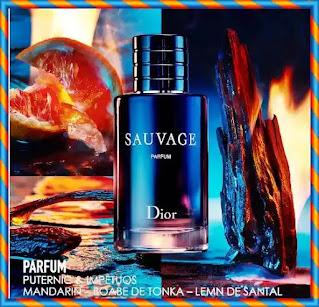 noul dior sauvage parfum barbati miros preturi pareri forum