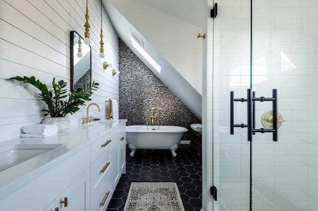 master bath shower remodel ideas picture
