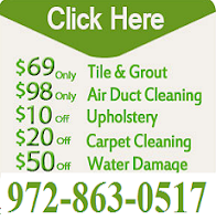 http://tilegrout--cleaning.com/special-offers.html