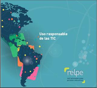 http://www.relpe.org/wp-content/uploads/2013/04/04-Uso-Responsable-de-las-TIC.pdf