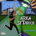 "ImYoungin BeYou - ""Area 51'Deuce"" (Album)"