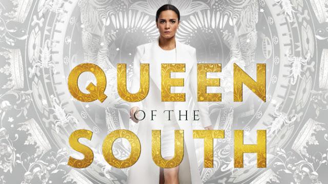 تحميل ومشاهدة مسلسل Queen of The South - Second Season - ملكه الجنوب - الجزء الثاني - الحلقة الثامنة
