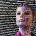 La inteligencia artificial debe ser un bien público, masivo y global