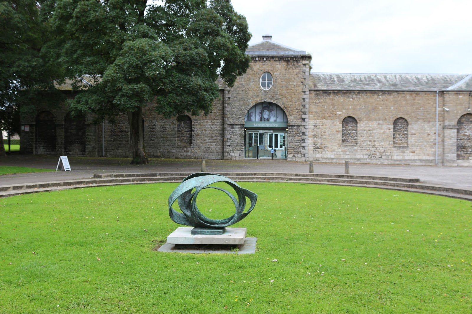 Abbott hall is kendals finest historic house and an award winning art gallery which opened in 1962 exhibitions at abbott hall showcase a variety of works