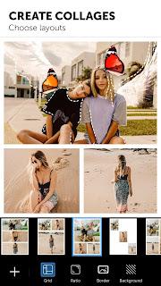 PicsArt Photo Studio 14.3.3 APK + MOD Full + PREMIUM Unlocked