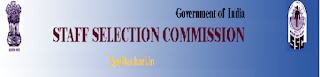SSC Stenographer Recruitment Notification 2017 Apply Online ssconline.nic.in SSC Stenographer Recruitment Notification 2017 Apply Online ssconline.nic.in Staff Selection Commision jobs 2B2015