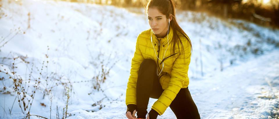 fitness-tjelovježba-zima-imunitet-starenje-prehrana-suplementi-stres