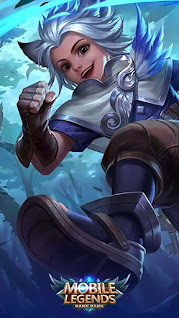 Harith Time Traveler Heroes Mage of Skins