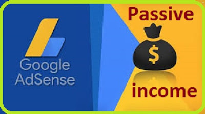 Passive income from Blogging and Google Adsense ($500 monthly potential)
