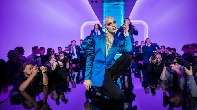 Everybody's Talking About Jamie | Review