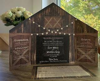 Rustic-Barn-Wedding-Invitations