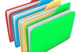 Cara Menghapus File Ganda di Komputer Menggunakan 6 Software Gratis