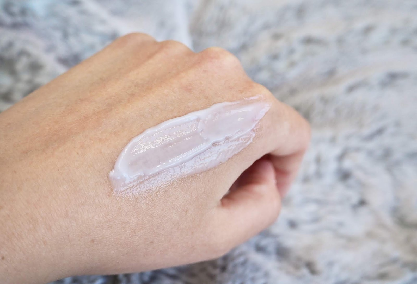 itcosmetics-confidence-in-your-beauty-sleep-review-swatch