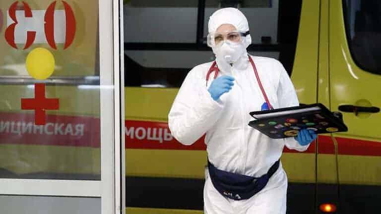 روسيا-تسجل-4870-إصابة-جديدة-بفيروس-كورونا-و90-حالة-وفاة-خلال-الساعات-الـ24-الماضية