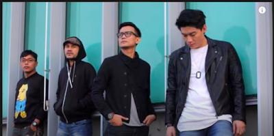 Grup-Band