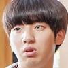 Ahn Soo Chul