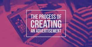 Cara Memasang Kotak Banner Iklan di Blog Dengan Ukuran 728x90