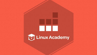 best free AWS Course on Udemy