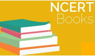 NCERT Books of English subject for class 1st to 12th standard