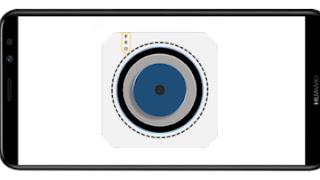 تنزيل برنامج Selfie Pro Paid mod premium مدفوع مهكر بدون اعلانات بأخر اصدار