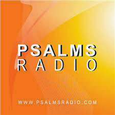Psalms Radio Malayalam