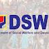Mahigit 100,000 SAP beneficiaries, 'Di pa Nakatatanggap ng Ayuda sa Bulacan