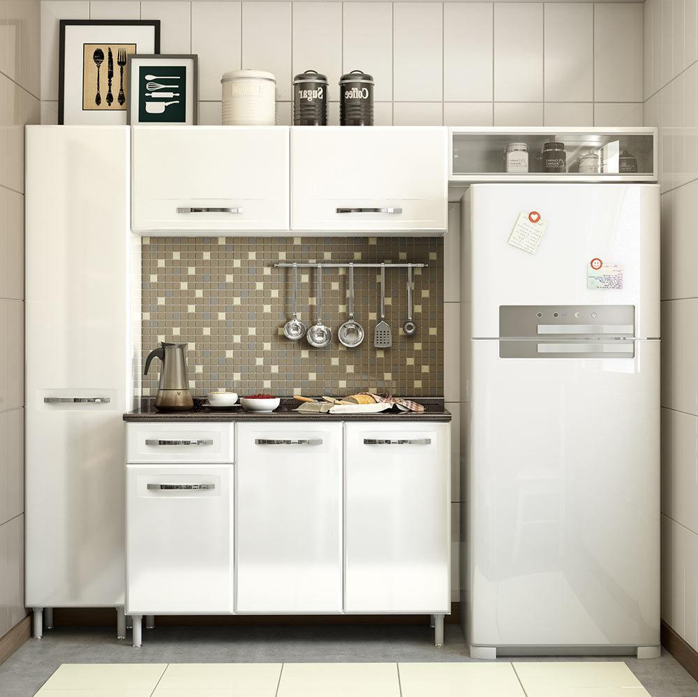 Metal Kitchen Cabinets Manufacturers Ideas - Kitchen Remodel ...