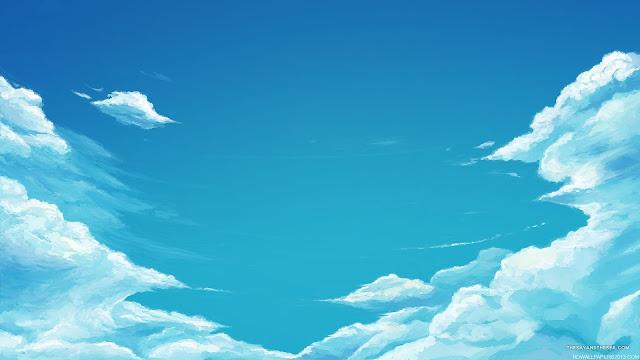 Sky-Wallpaper-hd-4K
