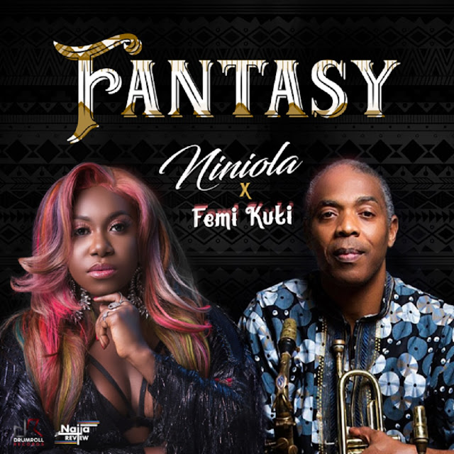 https://bayfiles.com/L8mcOeefo1/Niniola_ft._Femi_Kuti_-_Fantasy_Original_Mix_mp3