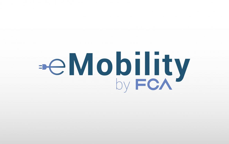 Anche quest'anno e-Mobility by FCA partecipa a Visionary Days 2020