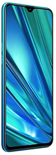 realem Realme 5 Pro (4GB RAM 64GB ROM) -Crystal Green