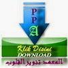 http://viid.me/q0m5EC