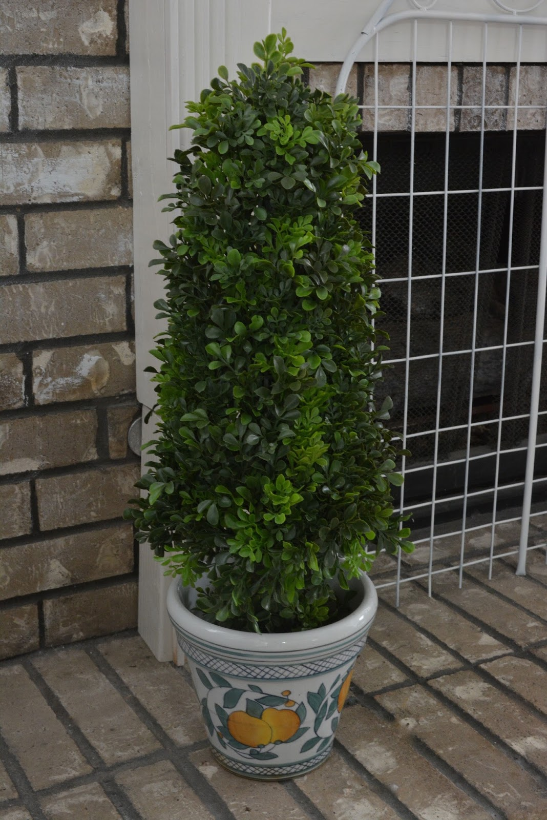 Topiary From HedgeScapes