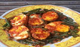 https://rahasia-dapurkita.blogspot.com/2017/10/resep-membuat-masakan-telur-ayam-kacang.html