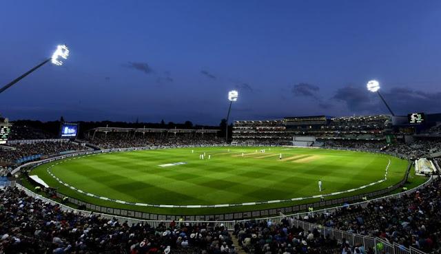 Kangra: हिमाचली क्रिकेटरों को IPL नीलामी में नहीं मिला खरीददार