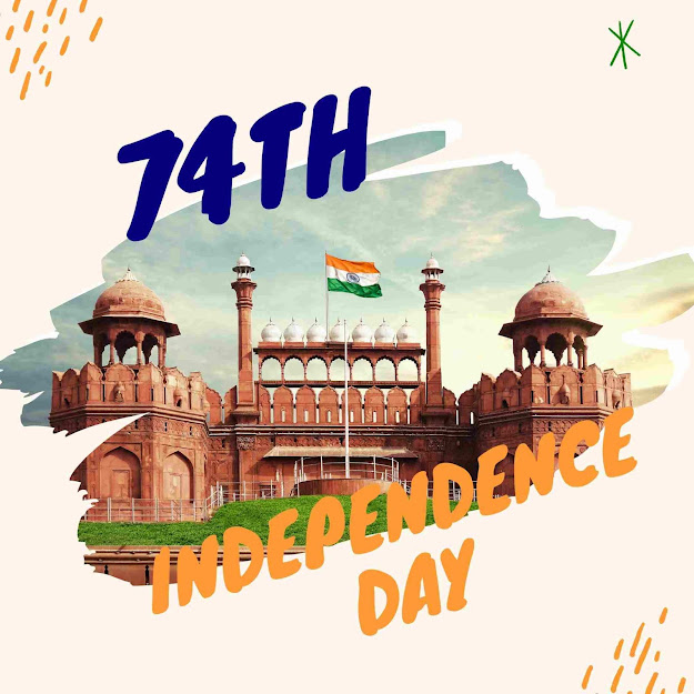 happy independence day 2019 images and png