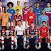 10 Pemain Muda Paling Berharga di Premier League 2019 - 2020
