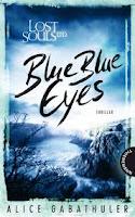 http://svenjasbookchallenge.blogspot.de/2017/12/rezension-blue-blue-eyes-lost-souls-ltd.html