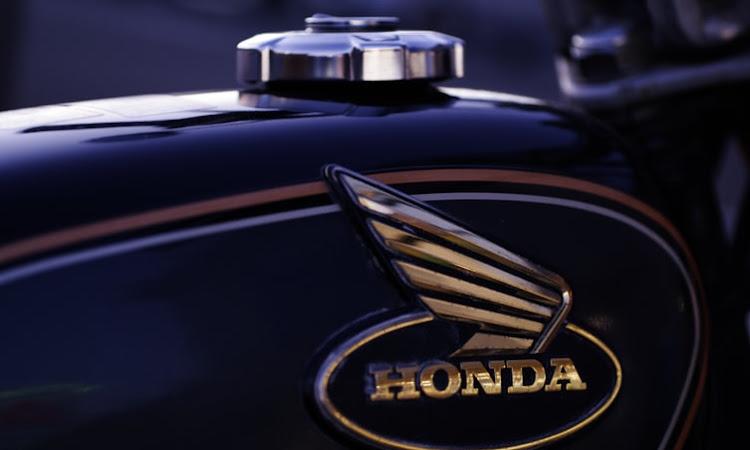 Astra Motor Kalbar Adakan Edukasi #Cari_aman Bersama Komunitas Grand Riders Pontianak